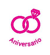 Aniversario