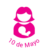 10 Mayo